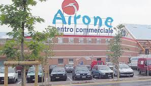 Airone Bennet