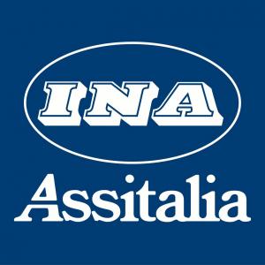 INA ASSITALIA – Agenzia Tomassetti