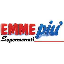 EMMEPIU'