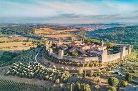 Monteriggioni (SI)