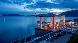 Hotel El Faro ed Enerkeeper—Nasce un connubio perfetto